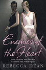 enemies_of_the_heart_cover
