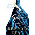 the_golden_prince_cover