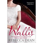 wallis_cover